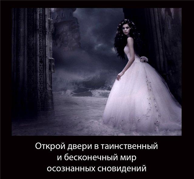 http://s0.uploads.ru/KquVC.jpg