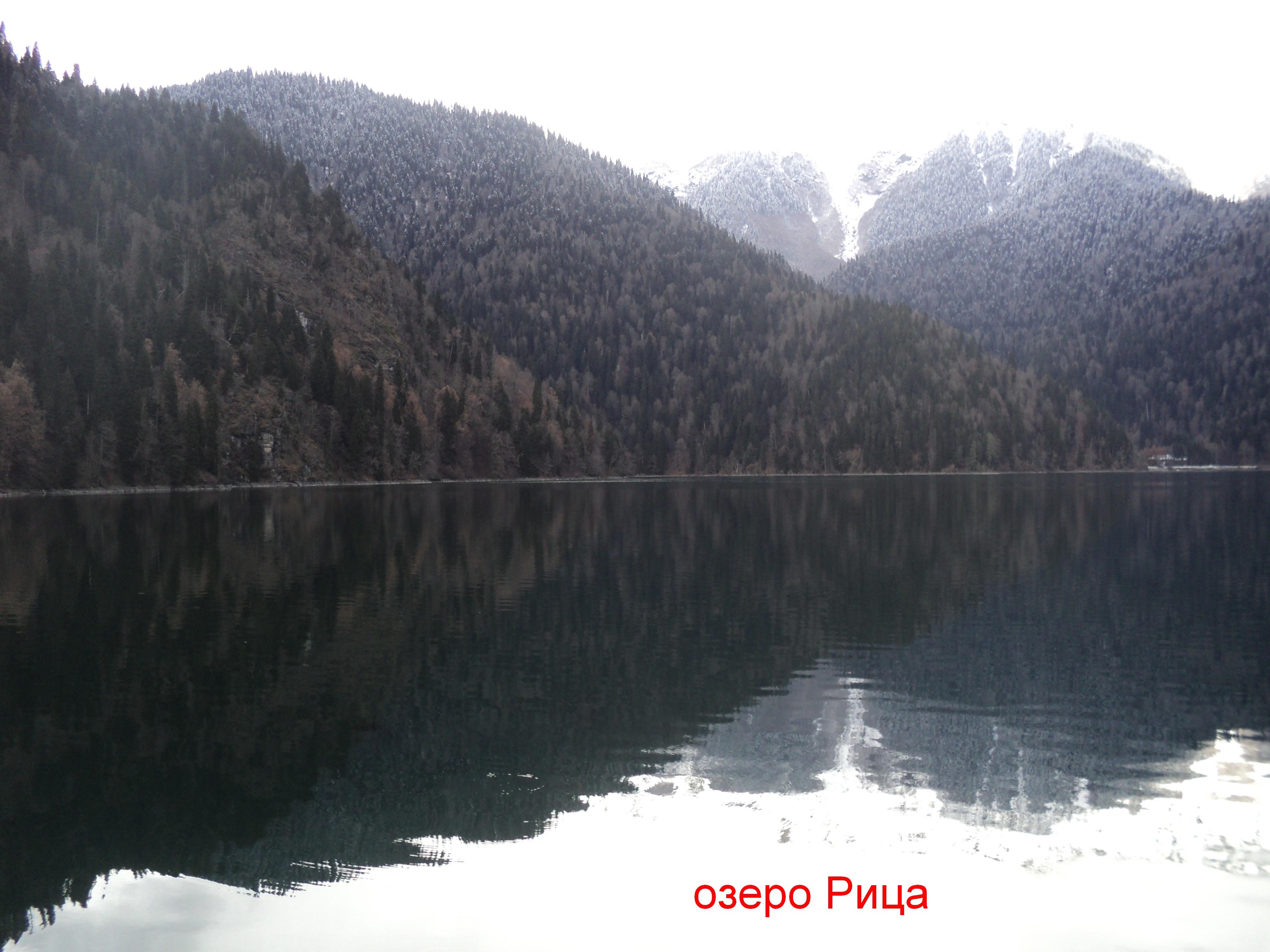 http://s0.uploads.ru/KtI51.jpg
