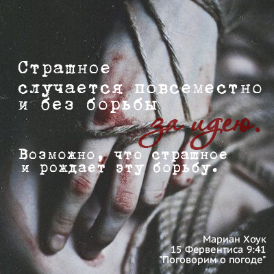 http://s0.uploads.ru/L3OaN.jpg