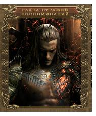 http://s0.uploads.ru/LDsCE.png