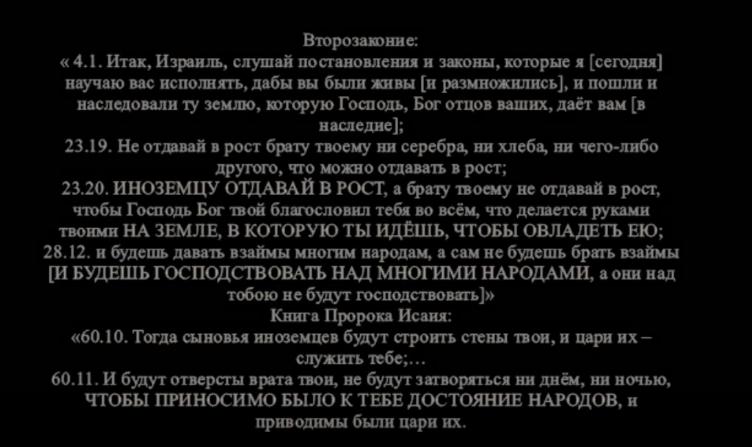 http://s0.uploads.ru/Lp5nI.png