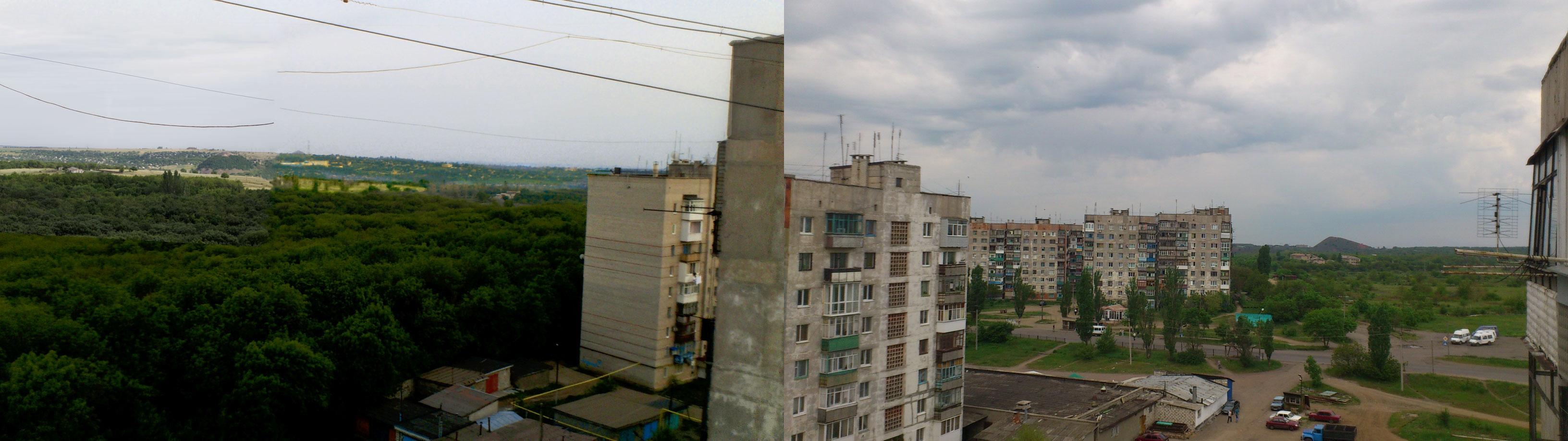 http://s0.uploads.ru/Lsyv3.jpg