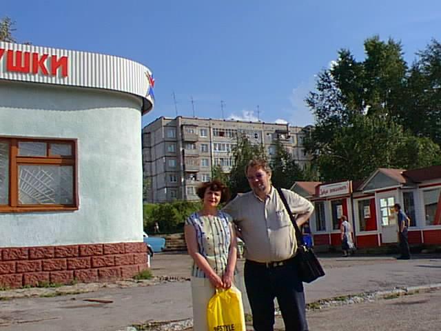 http://s0.uploads.ru/LyFqJ.jpg