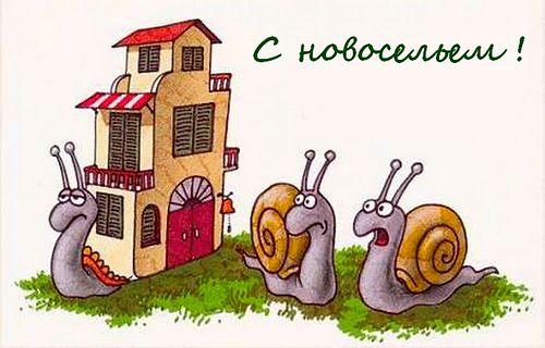 http://s0.uploads.ru/MbR7N.jpg
