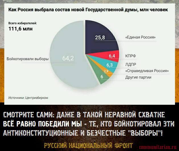 http://s0.uploads.ru/McsSZ.jpg