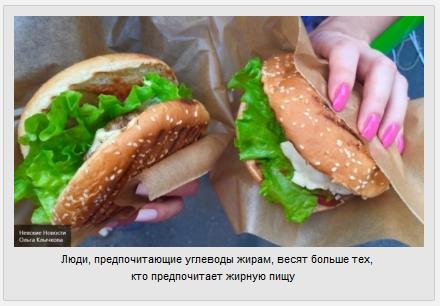 http://s0.uploads.ru/MgHfl.png