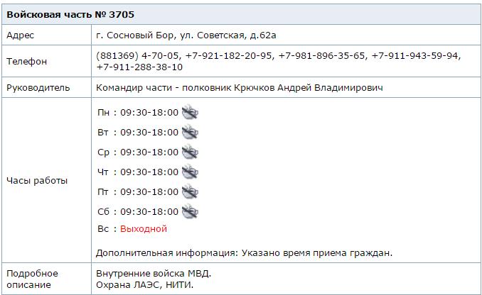http://s0.uploads.ru/MtTNs.png