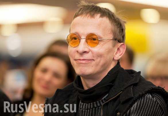 http://s0.uploads.ru/N0SHn.jpg