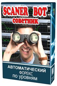 http://s0.uploads.ru/NLkWI.png