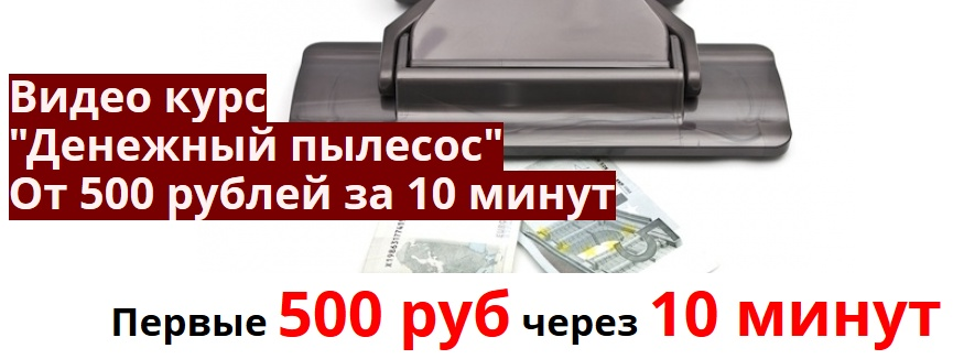 http://s0.uploads.ru/NWPwM.jpg