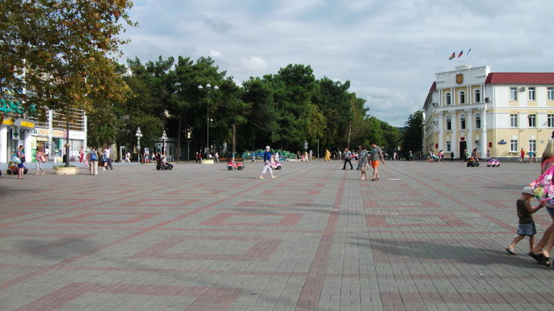 http://s0.uploads.ru/NWXKg.jpg