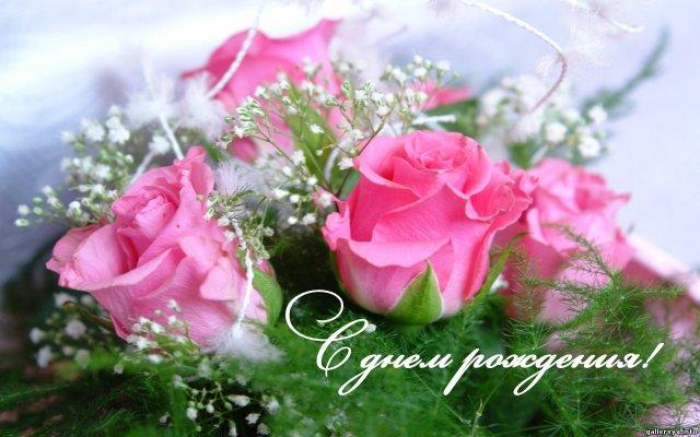 http://s0.uploads.ru/O4ikR.jpg