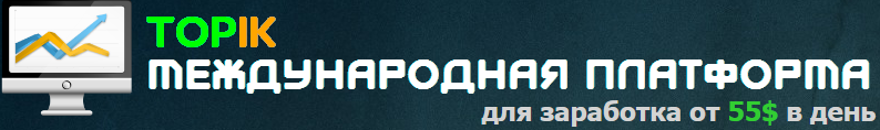 http://s0.uploads.ru/OCFhN.png