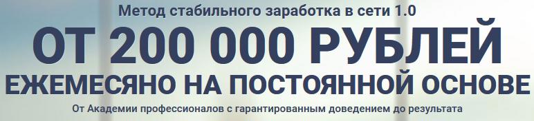 http://s0.uploads.ru/OHrq6.png