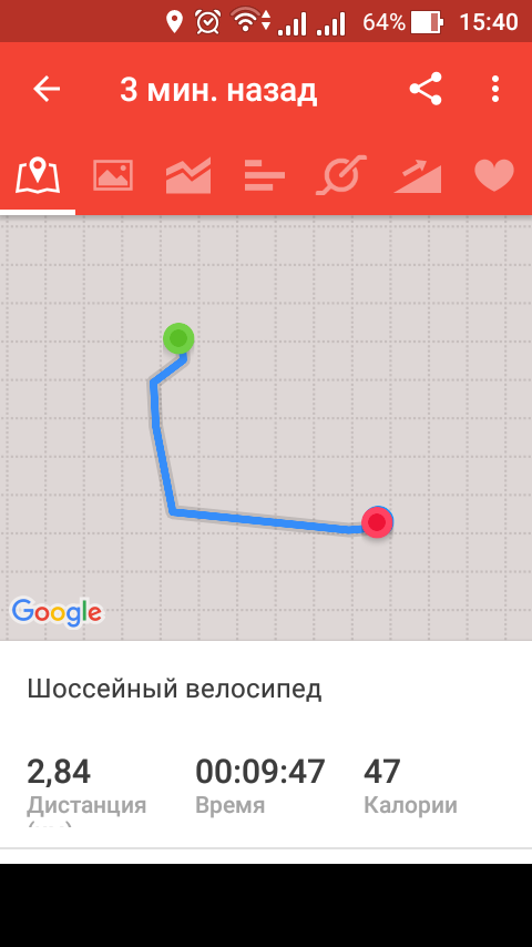 http://s0.uploads.ru/OJoyq.png