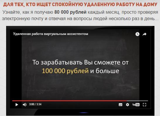 http://s0.uploads.ru/OKkpq.png