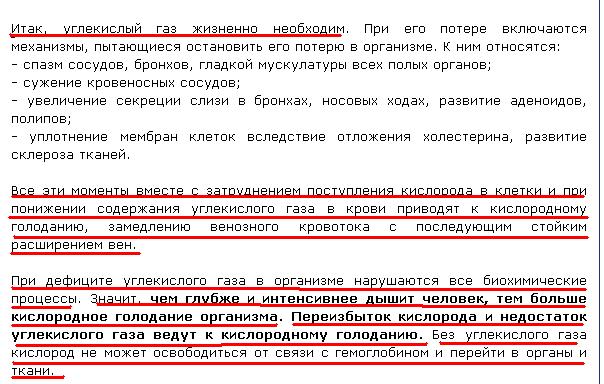http://s0.uploads.ru/OKrXn.png