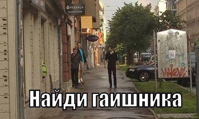 http://s0.uploads.ru/OW068.jpg