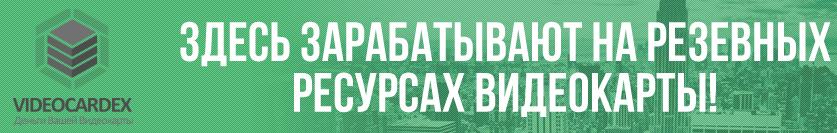 http://s0.uploads.ru/ObsCN.png