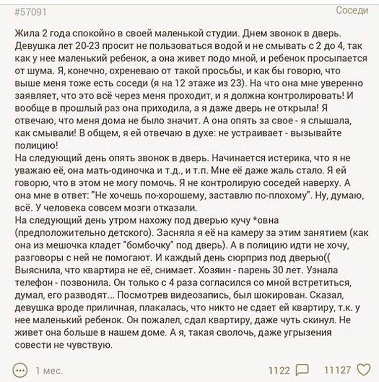 http://s0.uploads.ru/Ofgn6.jpg