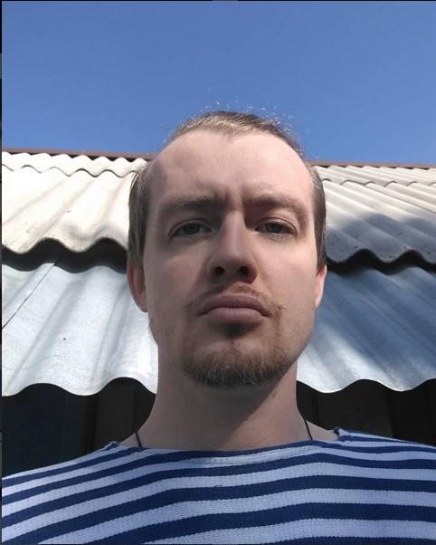http://s0.uploads.ru/OwPGa.jpg
