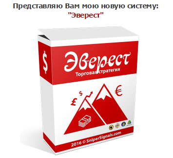 http://s0.uploads.ru/P26mt.png