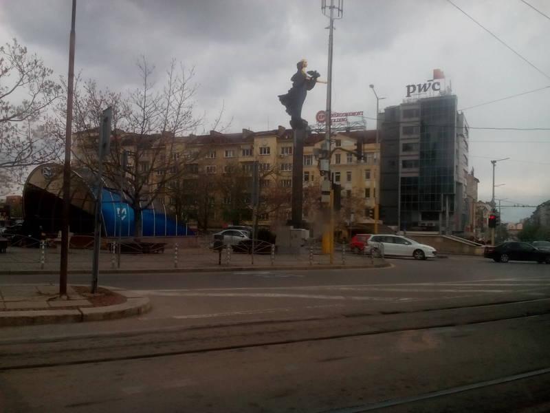 http://s0.uploads.ru/P9qKO.jpg