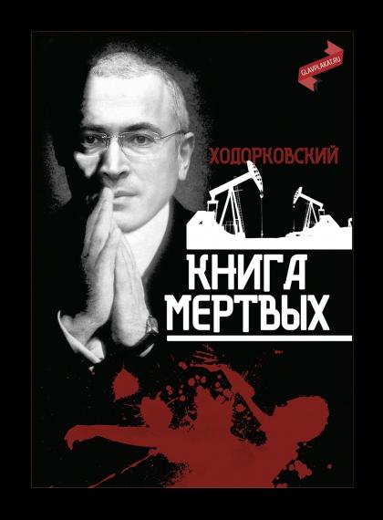 http://s0.uploads.ru/PA12V.jpg
