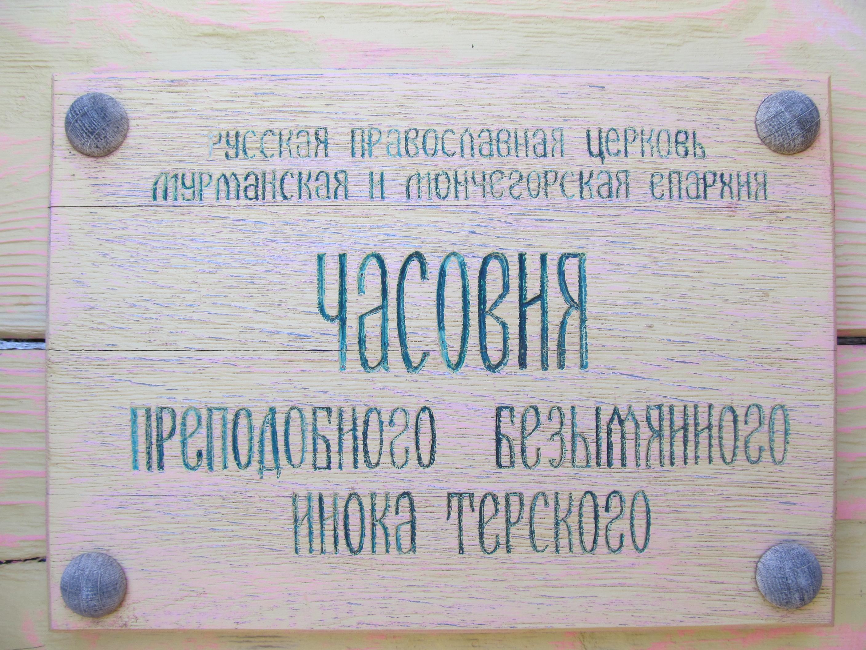 http://s0.uploads.ru/PI0o3.jpg