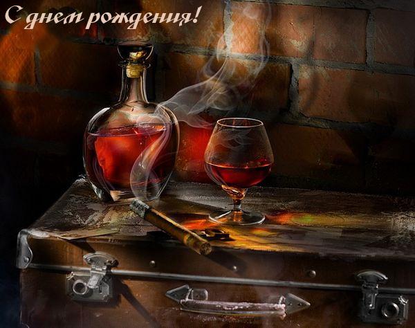 http://s0.uploads.ru/PMOxT.jpg