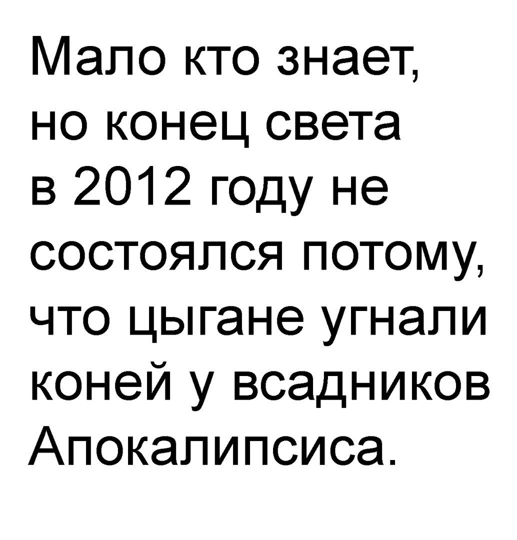 http://s0.uploads.ru/Pxyp4.jpg