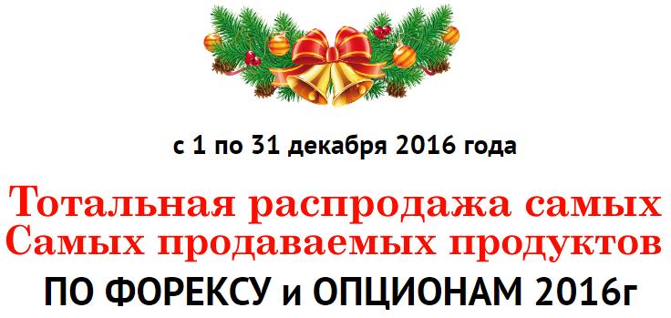 http://s0.uploads.ru/QDin8.png