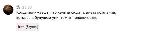 http://s0.uploads.ru/QITCc.png