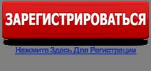http://s0.uploads.ru/QIed4.png