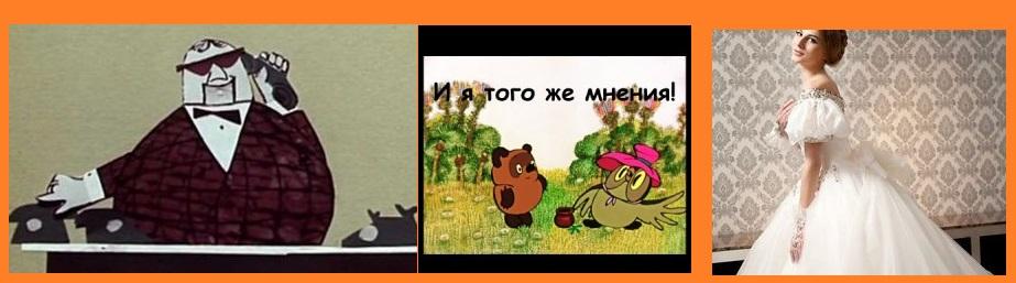 http://s0.uploads.ru/QRmti.jpg