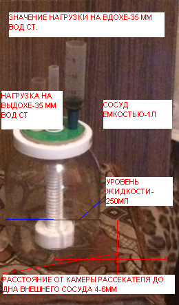 http://s0.uploads.ru/QTmVU.png