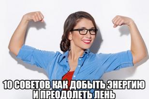 http://s0.uploads.ru/Qgr9D.png