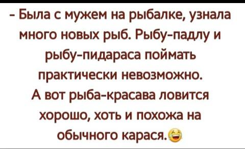 http://s0.uploads.ru/Qyp5q.jpg