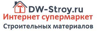 http://s0.uploads.ru/RGkFV.jpg