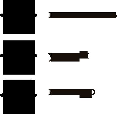 http://s0.uploads.ru/RZSDC.png
