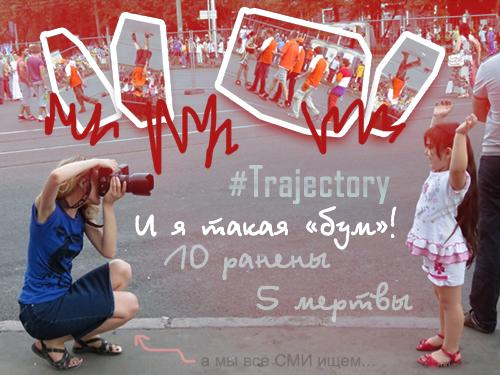 http://s0.uploads.ru/RcPv4.jpg