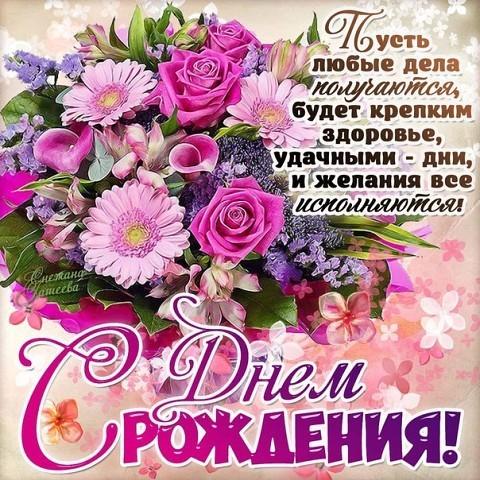 http://s0.uploads.ru/S2e4X.jpg