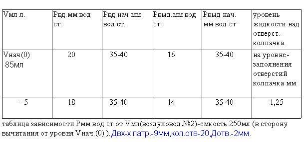 http://s0.uploads.ru/S3hzA.jpg