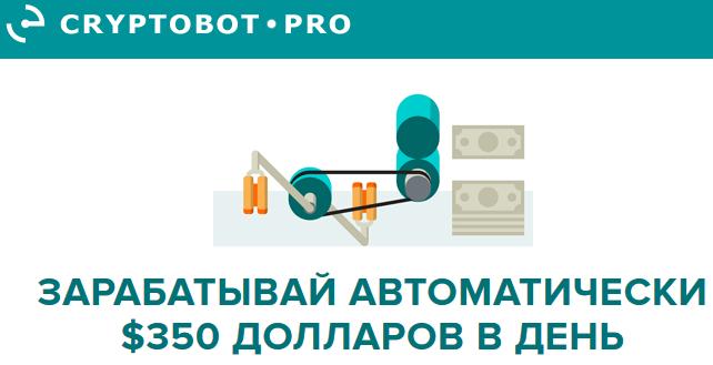 http://s0.uploads.ru/S8W3U.png