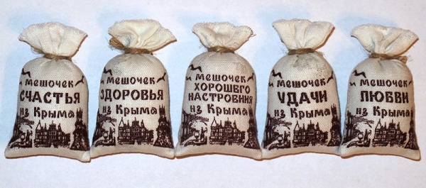 http://s0.uploads.ru/SJ38d.jpg