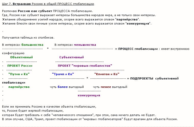 http://s0.uploads.ru/SXcPo.png