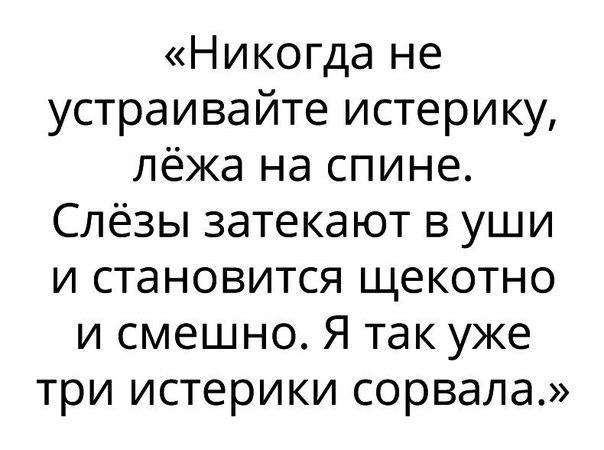 http://s0.uploads.ru/SXieq.jpg