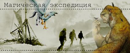 http://s0.uploads.ru/Sauwf.jpg