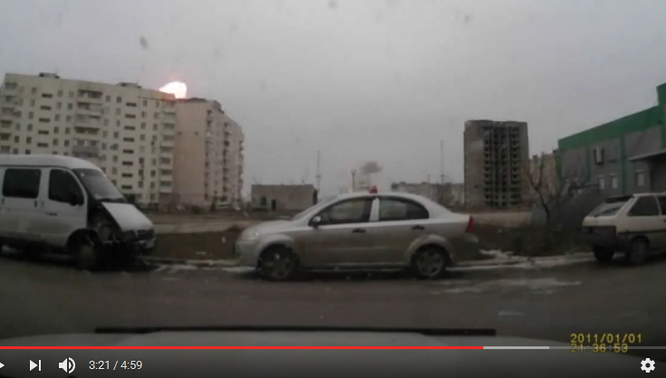 http://s0.uploads.ru/Sd5n6.jpg