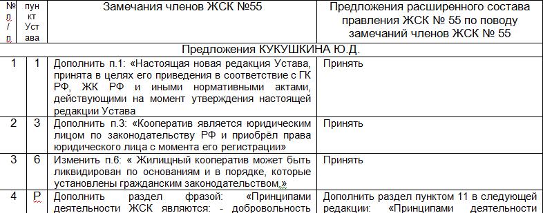 http://s0.uploads.ru/SeRKp.png